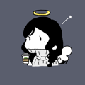 avatar for floradeplaza