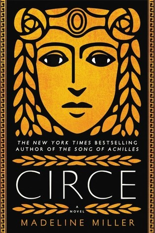 Circe (Hardcover, 2018, Little, Brown and Company)