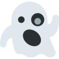 avatar for ranjit@bookwyrm.social